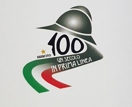Medaglia Centenario