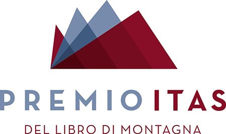 premio ITAS Libro di montagna