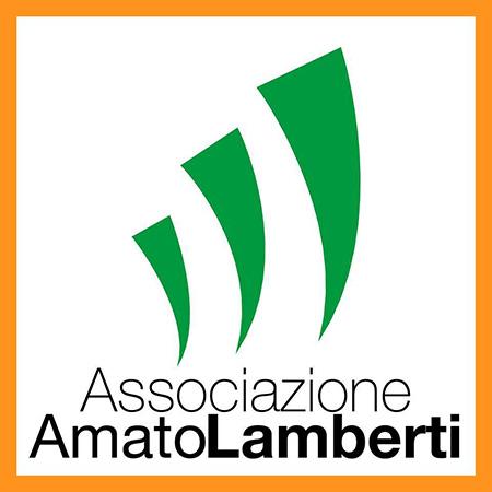 Associazione Amato Lamberti