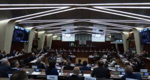 Consiglio Regionale Lombardia