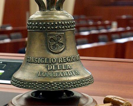 Regione Lazio, Daniele Leodori rieletto Presidente del Consiglio