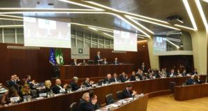 Consiglio regionale della Lombardia