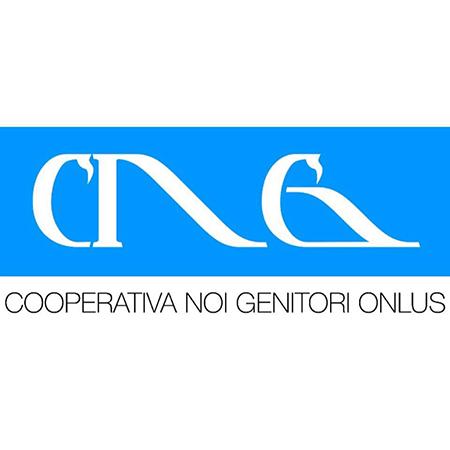 cooperativa sociale 'Noi genitori' di Erba (CO)