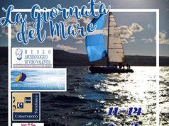 La giornata nazionale del mare