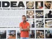Idea The design supermarket