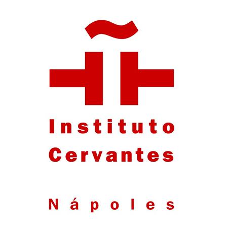 Istituto Cervantes di Napoli