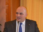 Luigi Pagliuca