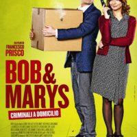 'Bob & Marys' manifesto