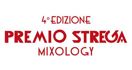 Premio Strega Mixology IV edizione