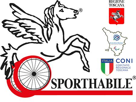 Sporthabile