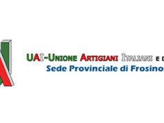 UAI Frosinone