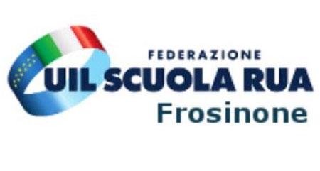 UIL RUA Scuola Frosinone