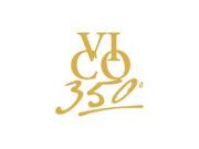 Vico 350