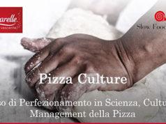 Corso Pizza Culture 2018