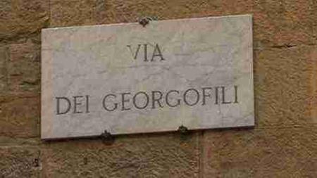 Georgofili