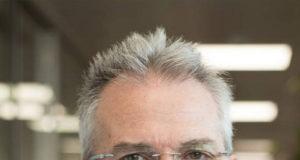 dott. Roberto Casale