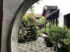 Suzhou & Slow Village