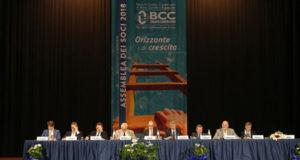 Assemblea BCC