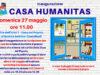 Casa Humanitas