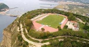 Centro Sportivo Virgiliano