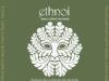 Ethnoi