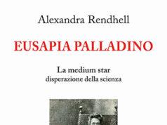 'Eusapia Palladino'