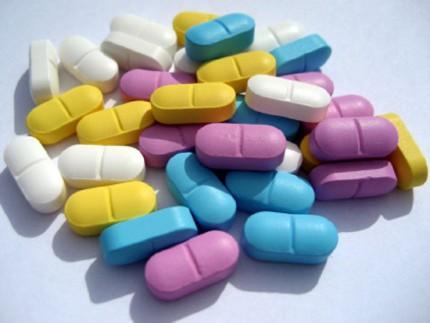 farmaci oncologici