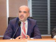 Francesco Corbello, segretario Odcec Napoli Nord