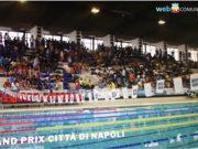 Grand Prix Napoli