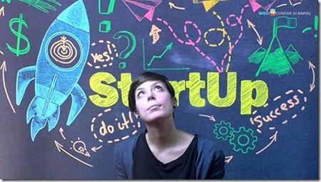 Innovazione e start-up