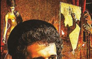 'Le Memorie di Giorgio Vasari'