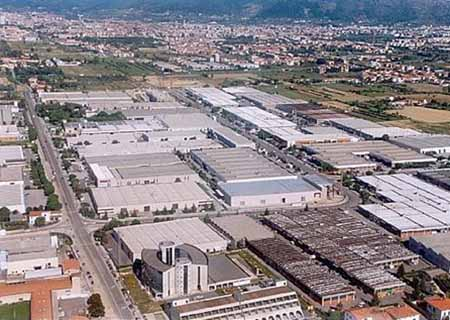 Macrolotto Prato