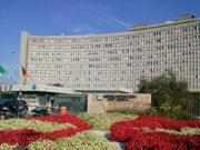 Ospedale Sant'Andrea di Roma