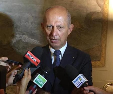 Stefano Ciuffo