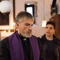 'Le Sconfessioni' Zangaro e Casertano