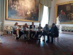 'Festival della Musica popolare del Sud Italia: tradizioni, suoni, danze'