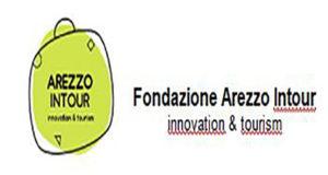 Fondazione Arezzo Intour
