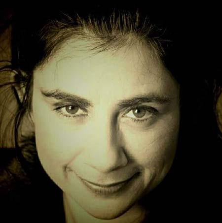 'Il Gusto', Stefania Ventura