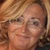 Mariuccia Manganelli