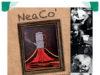 Neapolitan Contamination