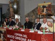 Beato Simeone
