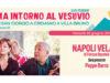 Beppe Barra racconta 'Napoli velata'