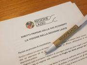 Diritti primari della Gig Economy