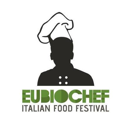 Eubiochef Italian Food Festival