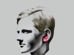 'Carne', nuovo EP de I Fiori di Mandy