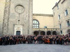 Orchestra Scarlatti Junior