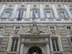 Palazzo Tursi, Genova