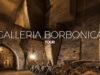 Tour Galleria Borbonica