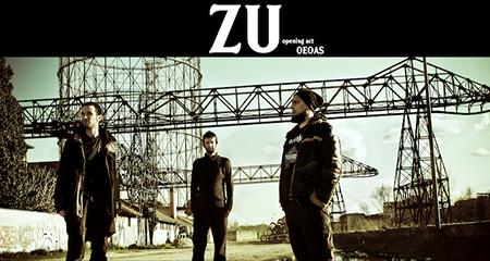 Zu Oeoas