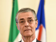 Antonio Marchiello